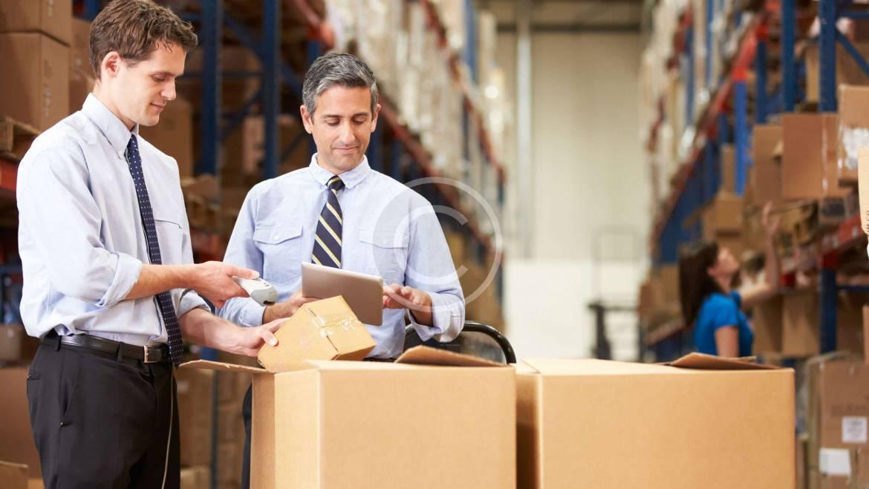 Basic Cargo Services & Goals